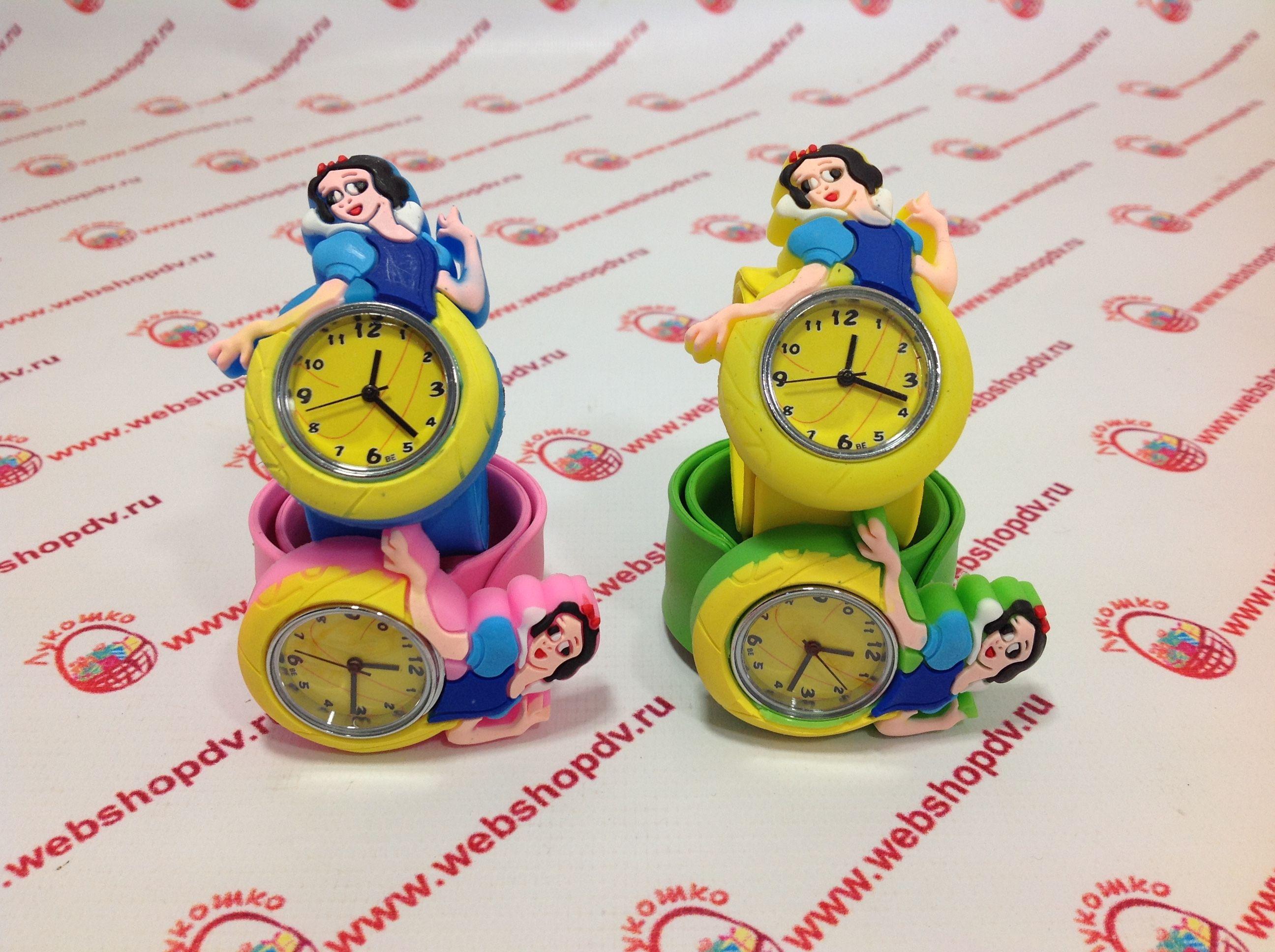 Как научить ребенка определять время? Игры с часами. Изучаем 39