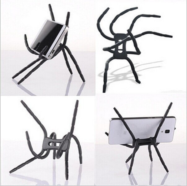 Скачать картинку пауков на телефон