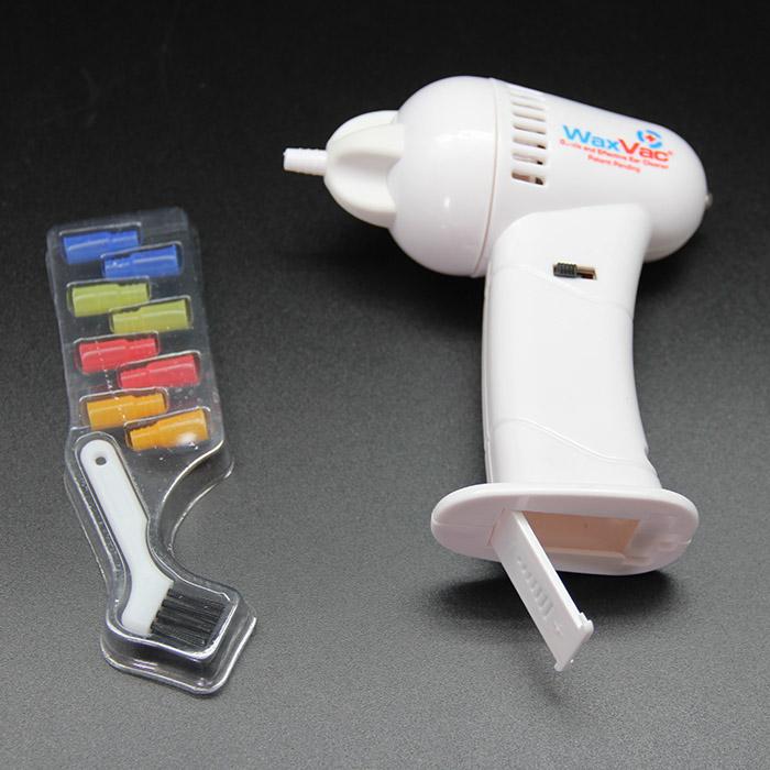 приборы для чистки ушей термобелье просто