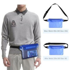 Waterproof_Bag2