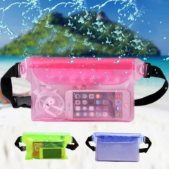 Waterproof_Bag3