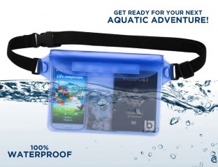 Waterproof_Bag