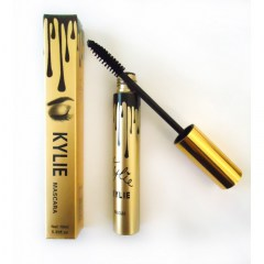 mascara_black-waterproof2