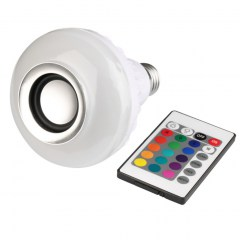 wireless-bed-light-bulb1
