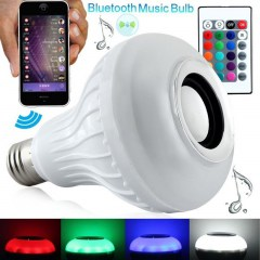 wireless-bed-light-bulb3