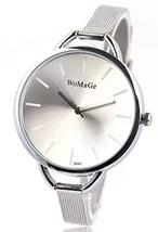 Женские наручные часы WoMaGe 9940