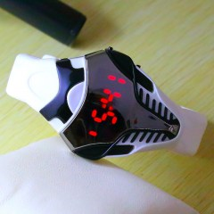 2015-New-Fashion-LED-Watch-Cobra_123