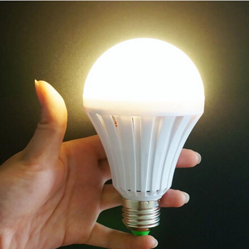 Картинки по запросу умная лампа